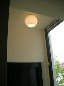 beleuchtung-liftebene